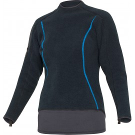 SB System Mid-layer Top W