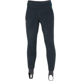 SB System Mid-layer Pant W