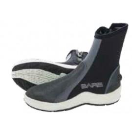 6mm Ice Boot