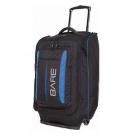 Large Wheeled Luggage (CAICOS)